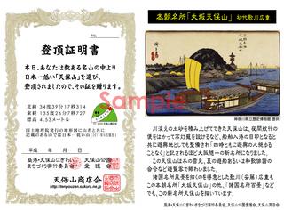 Certificate2011.jpg