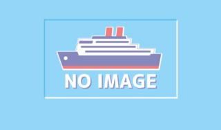 no-image2.PNG